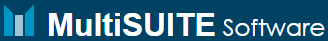 MultiSUITE Software USA