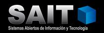 Sistemas Abiertos de Informacíon y Tecnología-sait