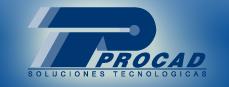 Procad Ltda