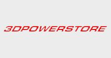 3dpowerstore GmbH