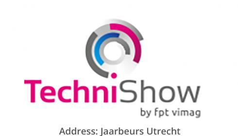ZW3D Will be Presented again at Technishow 2018