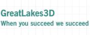 Greatlakes 3D CAD/CAM