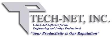 Tech-Net, Inc.