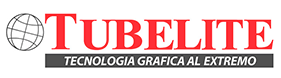 Tubelite S.A.