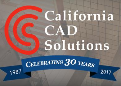 Cad Solutions C.A.