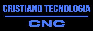 Tecnologiacnc