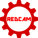 RedCAM LLC