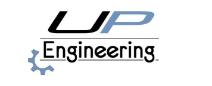 UP Engineering