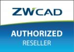 ZWCAD Software Hannes Süer