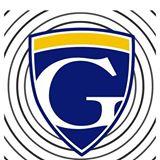 Graceland Technology