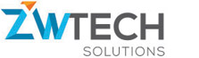 ZWTECH SOLUTIONS / Dream Technology System Pte Ltd (201537419Z)