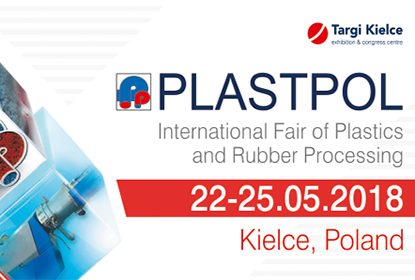 ZW3D Will be Presented at PLASTPOL 2018 in Poland